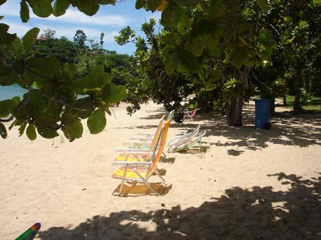 nova-imagem-praia.JPG