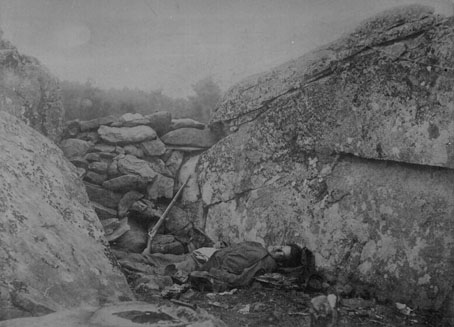 civil-war-098.jpg