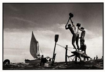 trabalhadores-do-mar-1.jpg