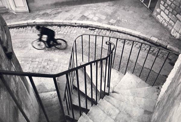 cartier-bresson-hyeres.jpg
