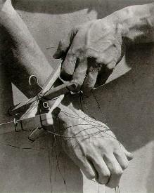 modotti_hands.jpg