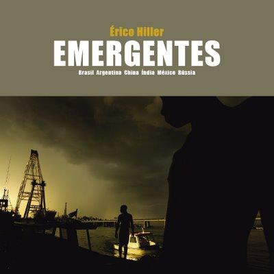 capa_emergentes