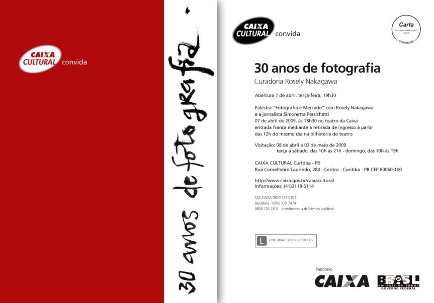 convitecaixa30anos_curitibaweb1