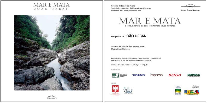 mar-e-mata-convite1