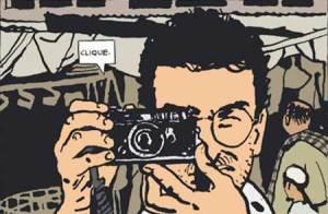 o-fotografo