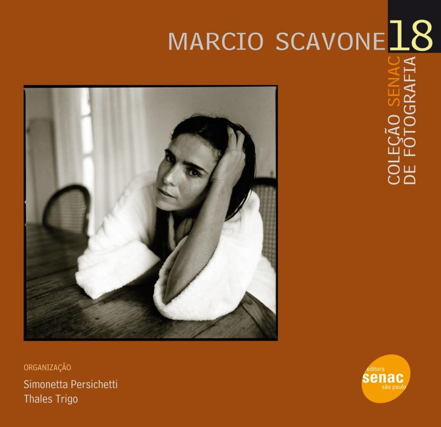 978-85-7359-874-2 Marcio Scavone