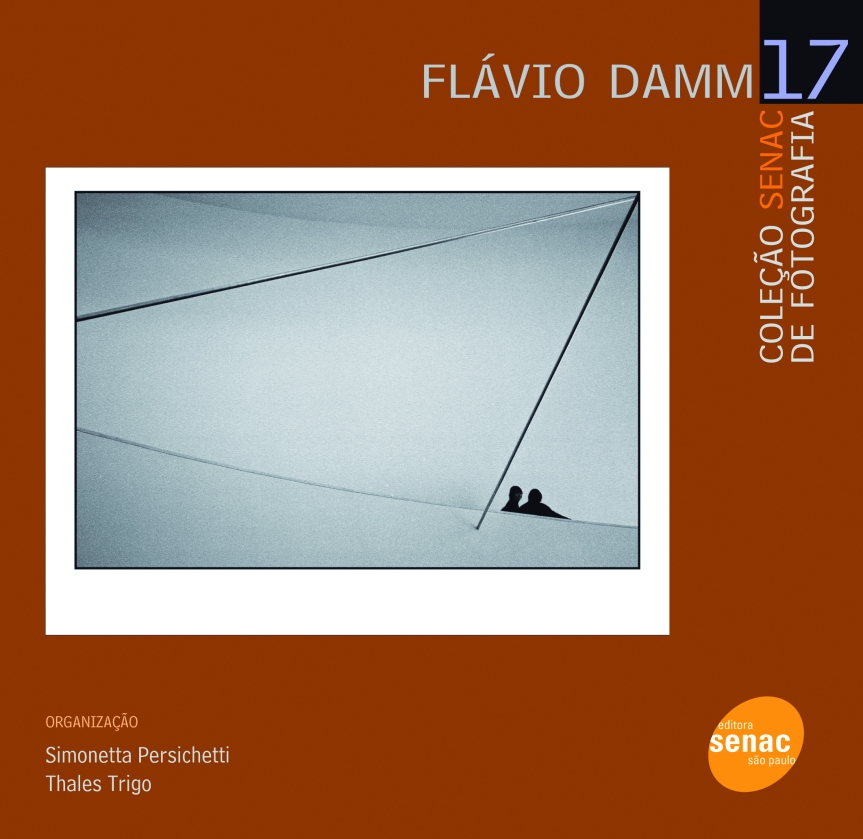 978-85-7359-865-0 Flavio Damm (2)
