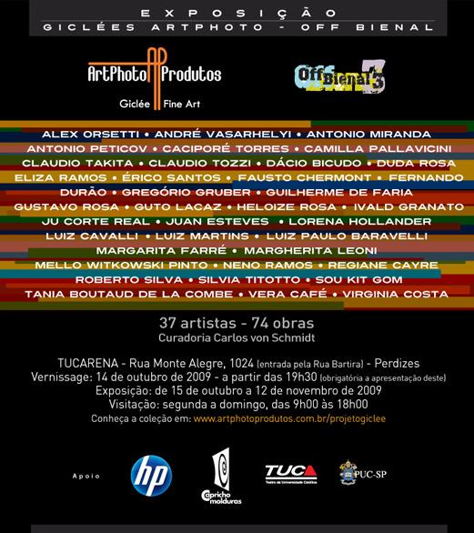 ConviteExpoArtPhoto (3)